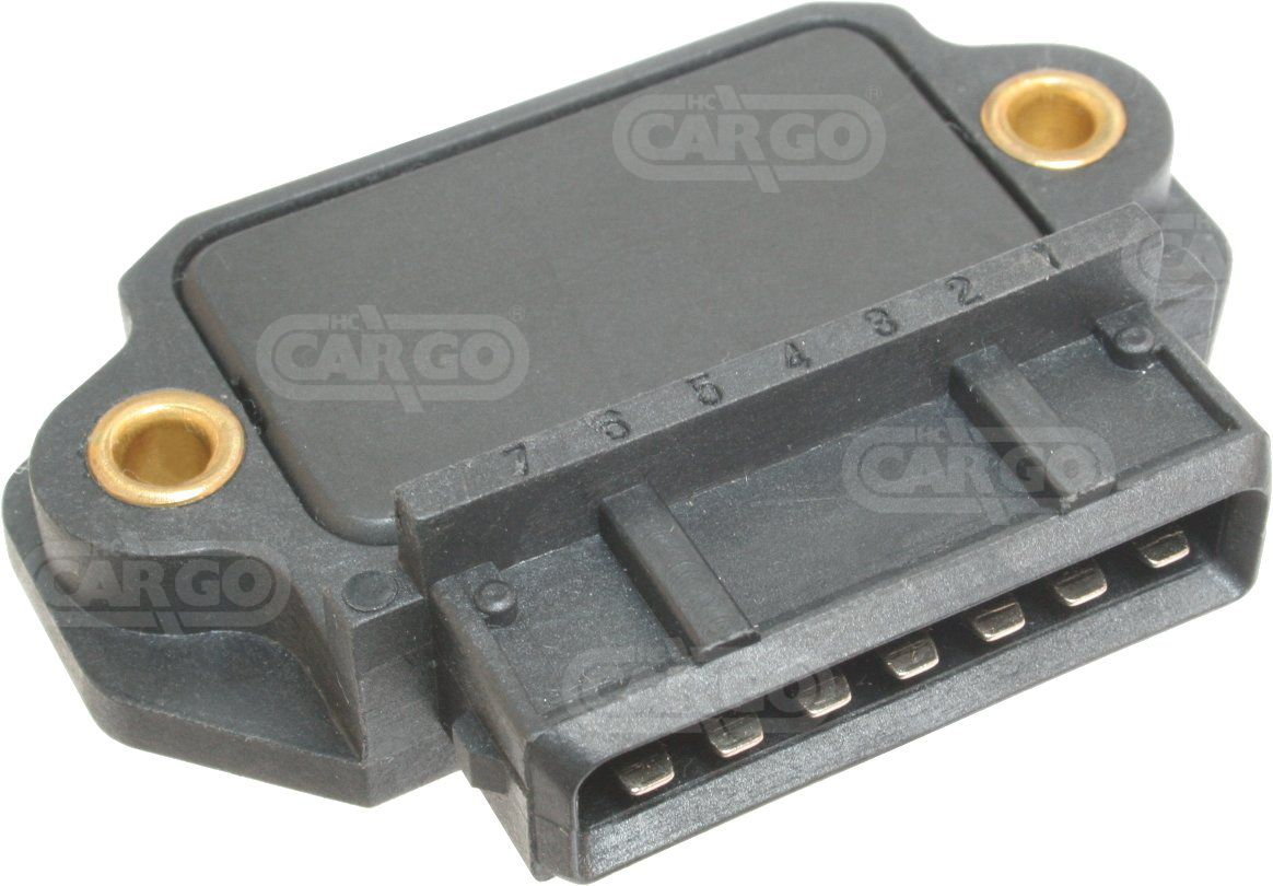 Groovy 150055 Ignition Module Bmw Citroen Alpha Romeo Fiat Mercedes Wiring Cloud Hisonuggs Outletorg
