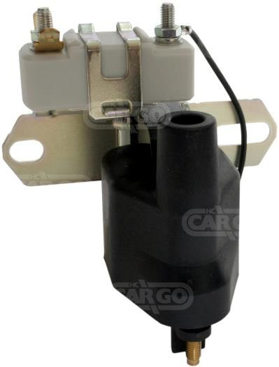 BMW ,  Electronic Ignition Coil - 150395 (1)