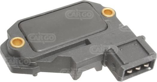Citroen , AX , Ignition Module - 150057