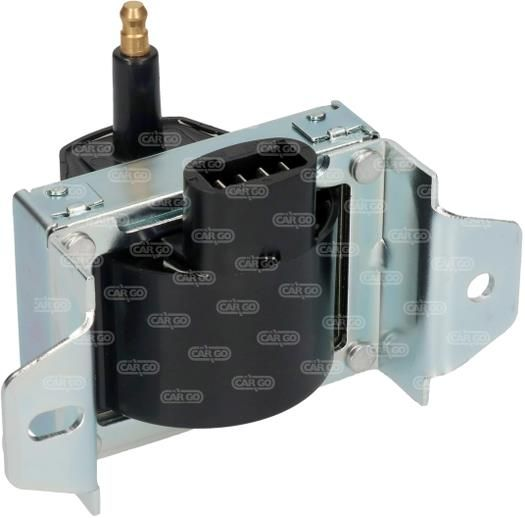 Citroen , BX , C15 , Electronic Ignition Coil - 150184 (1)