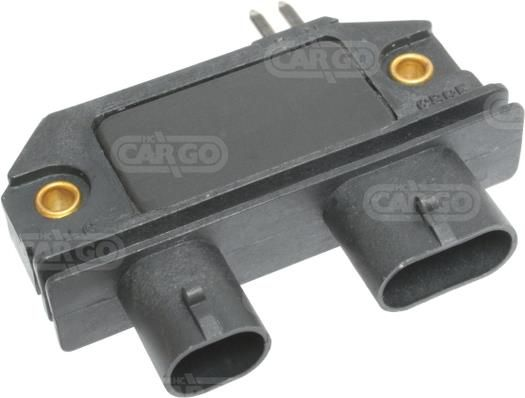 Daewoo , Ignition Module - 150239
