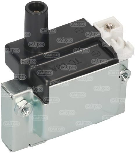 Electronic Ignition Coil - 150270