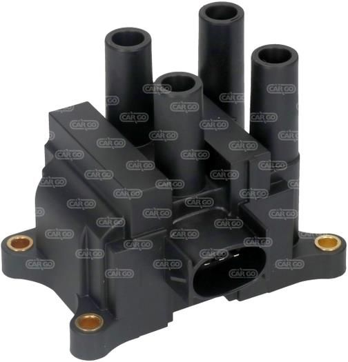 Electronic Ignition Coil - 150416