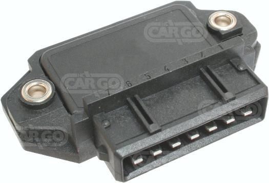 Ferrari , Ignition Module - 150387