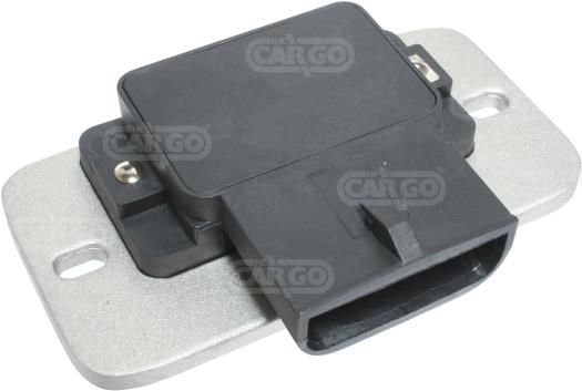 Ford , Fiesta , Sierra , Ignition Module - 150067