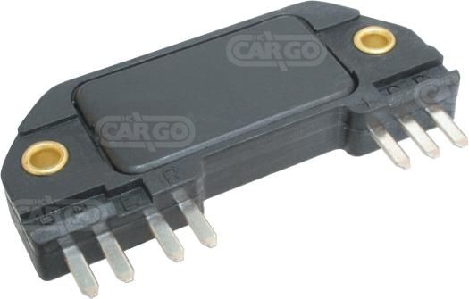 Ignition Module - 150063
