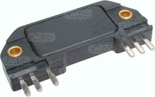 Ignition Module - 150064