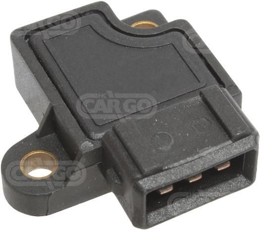 Ignition Module - 150377