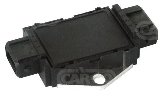 Ignition Module - 150409