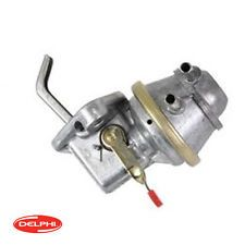 Landrover Discovery 200 tdi  Diesel Lift Pump, (1)
