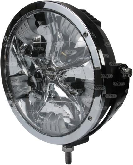 LED Driving Lamp 172060