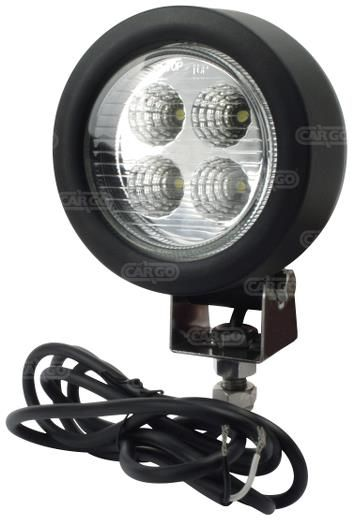 LED Work Lamp 171671