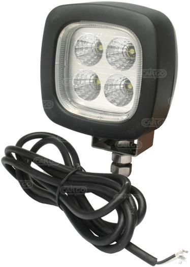 LED Work Lamp 171672