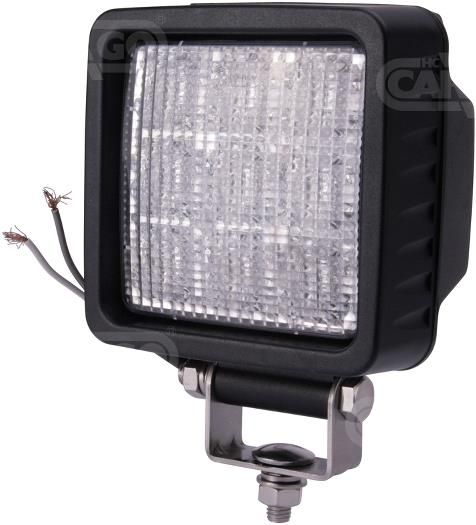LED Work Lamp 171727