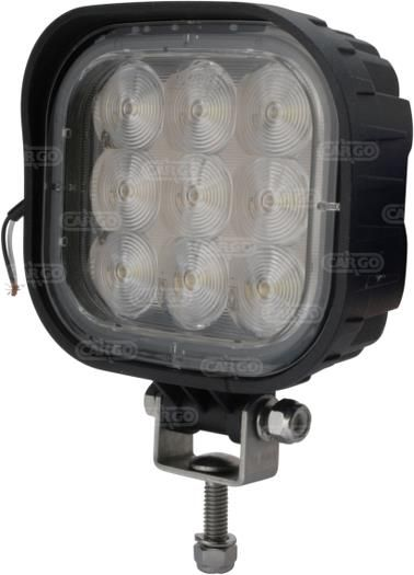 LED Work Lamp 171752