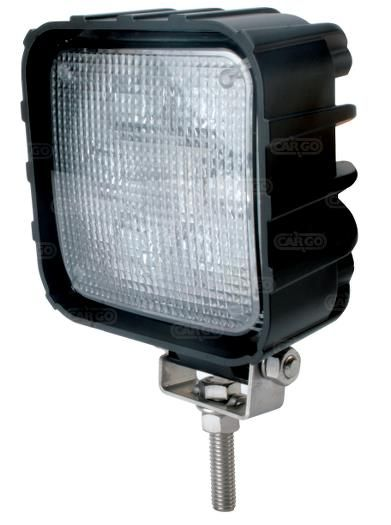 LED Work Lamp 171753