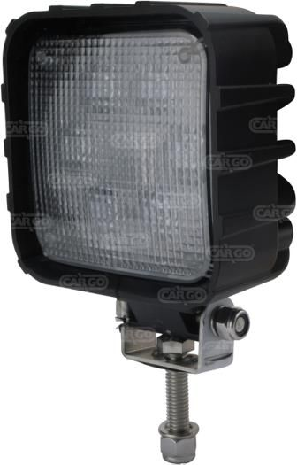 LED Work Lamp 171755
