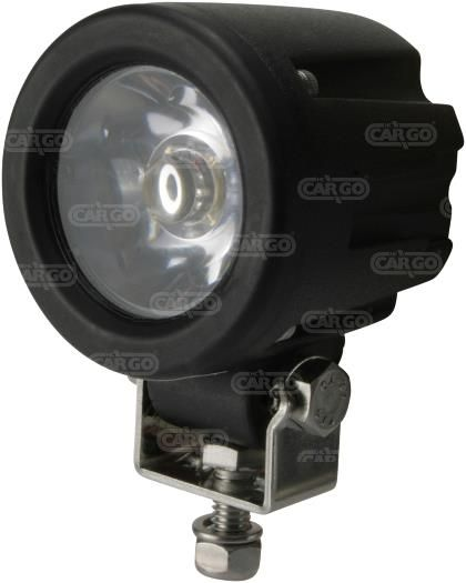 LED Work Lamp 171811