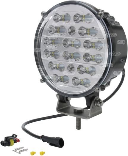 LED Work Lamp 171846
