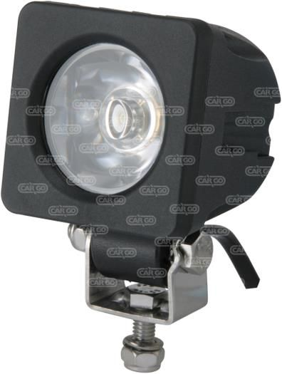 LED Work Lamp 171847