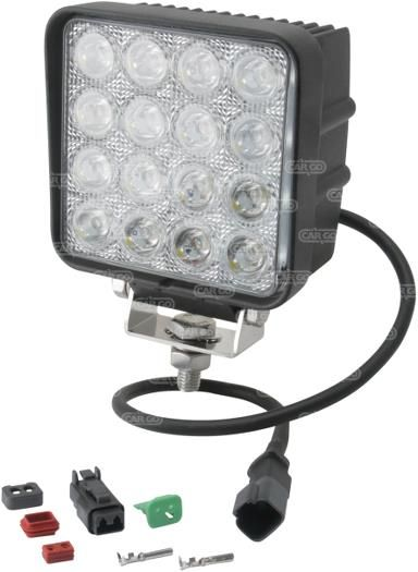 LED Work Lamp 172001