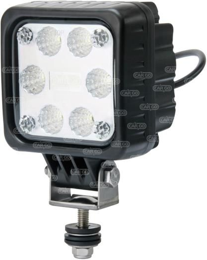 LED Work Lamp 172003
