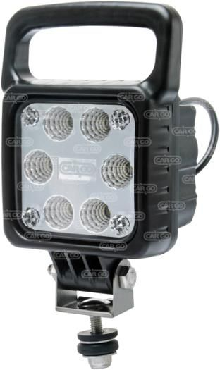 LED Work Lamp 172004