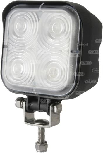 LED Work Lamp 172010