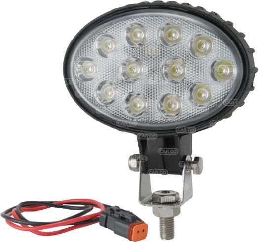 LED Work Lamp 172032