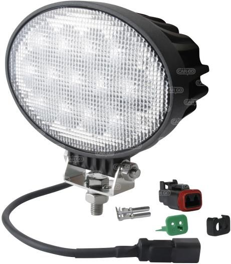 LED Work Lamp 172045