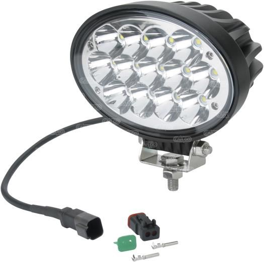 LED Work Lamp 172046