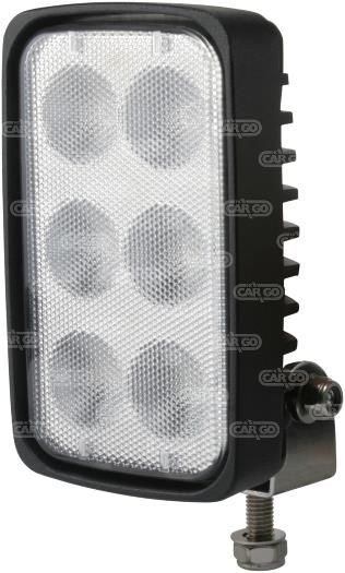 LED Work Lamp 172088
