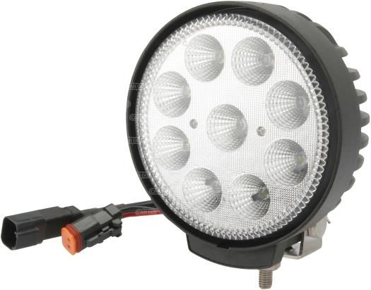 LED Work Lamp 172107