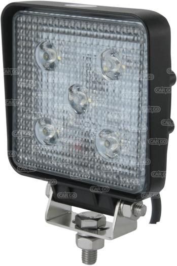LED Work Lamp 172119
