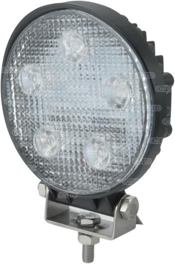 LED Work Lamp 172120