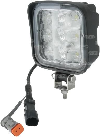 LED Work Lamp 172126