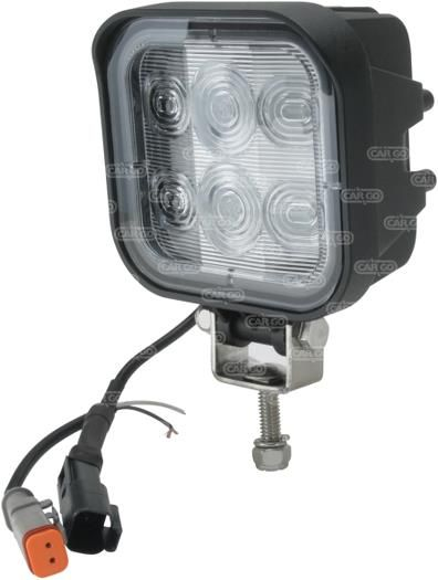 LED Work Lamp 172129