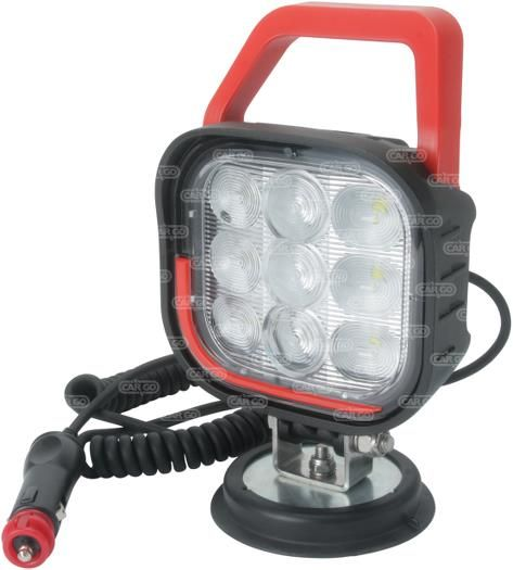 LED Work Lamp 172130