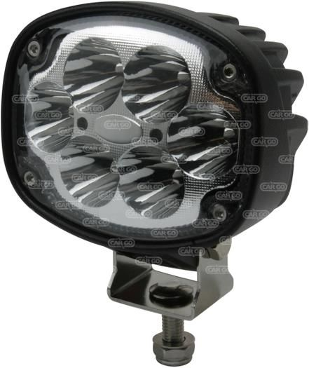 LED Work Lamp 172131
