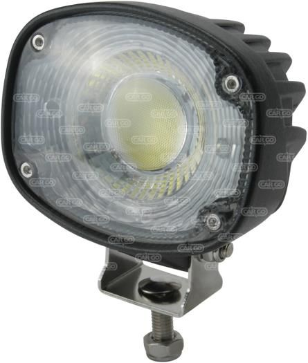 LED Work Lamp 172132