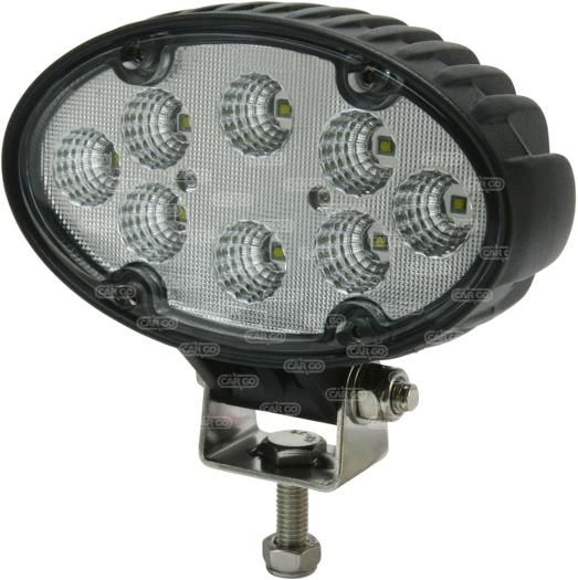 LED Work Lamp 172134