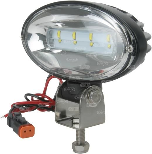 LED Work Lamp 172191