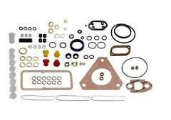 Leyland DPA Mechanical Governor Gasket Kit (4) (5)