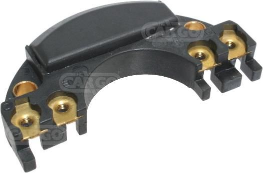 Mitsubishi , Lancer , Ignition Module - 150378
