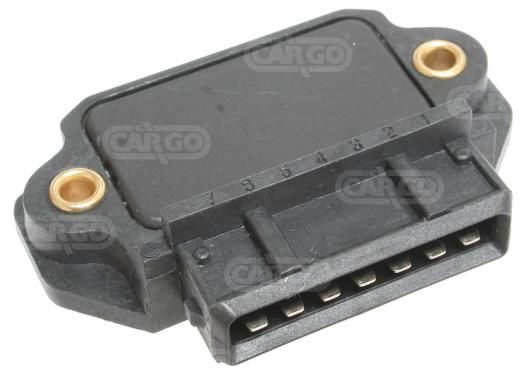 Peugeot , 405,406,806 , Ignition Module - 150379