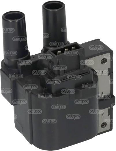 Renault , Electronic Ignition Coil - 150415