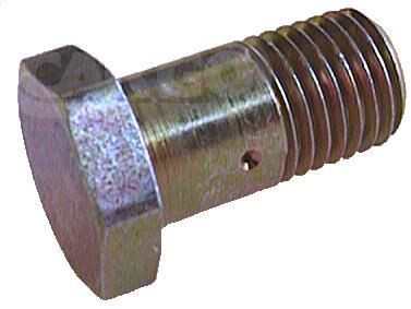 Return Banjo Bolt For VE Pump
