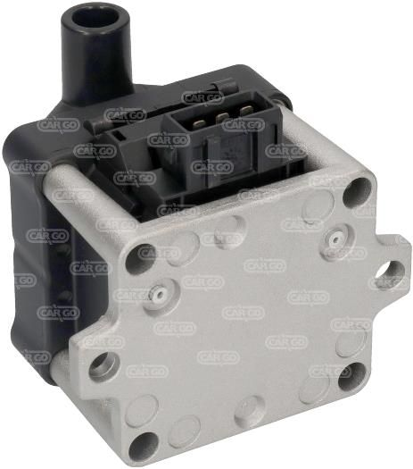 Skoda , Electronic Ignition Coil - 150227