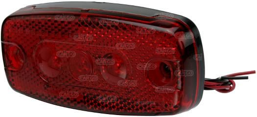 Tail Lamps LED