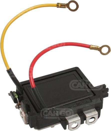 Toyota , Corrolla, Starlet , Ignition Module - 150157